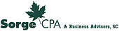 Sorge CPA & Business Advisors, S.C.